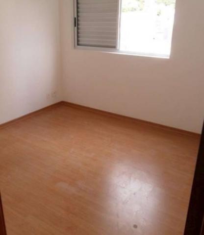 Cobertura à venda, 4 quartos, 3 vagas, buritis - belo horizonte/mg - Foto 6