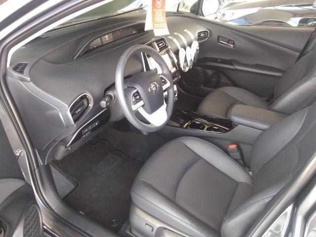 Toyota prius - Foto 3