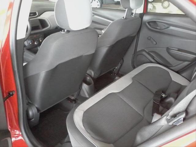 Chevrolet Onix 1.0 Mpfi ls 8v - Foto 6