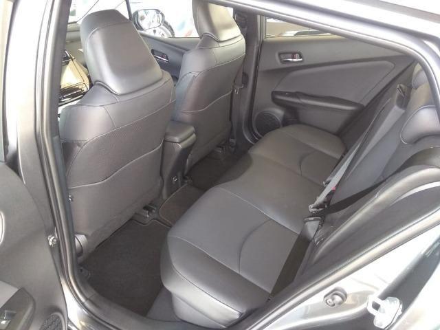 Toyota prius - Foto 5