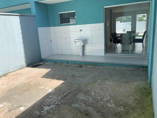T-AD0013- Apartamento com 3 suítes à venda - Porto Seguro BA - Foto 7