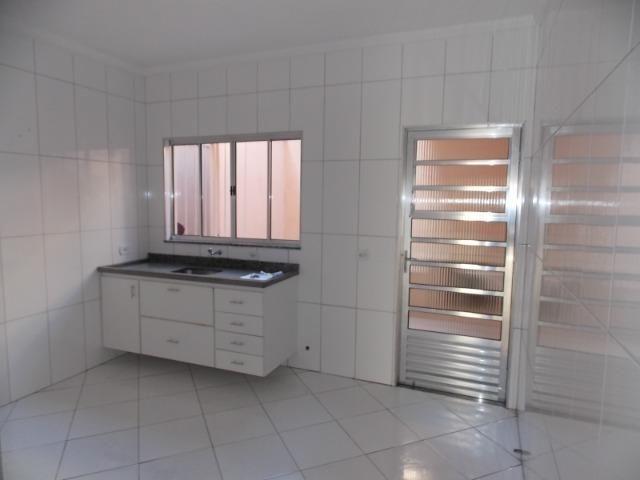 Sobrado no Jardim Adriana com 3 Dormitórios 1 Suíte e 6 Vagas de Garagem Coberta - Foto 10