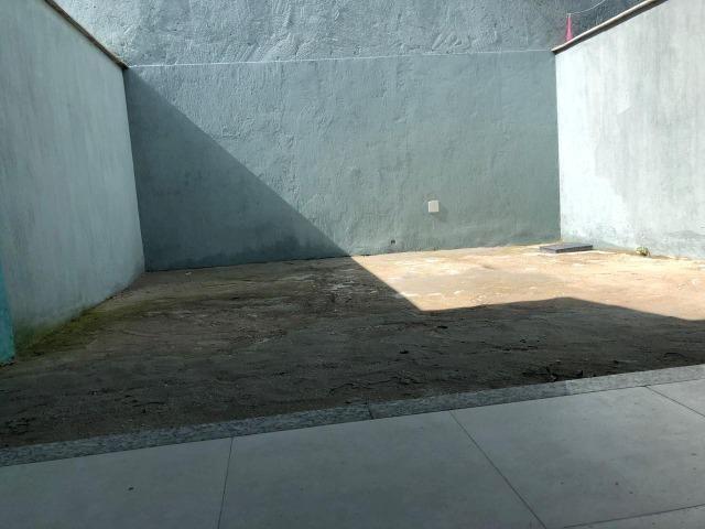 T-AD0013- Apartamento com 3 suítes à venda - Porto Seguro BA - Foto 6