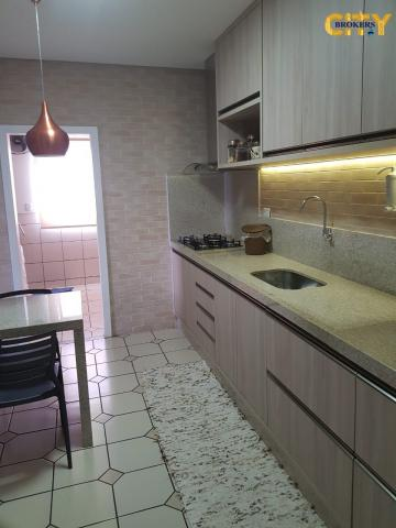 Apartamento Edifício Ravena - Foto 5