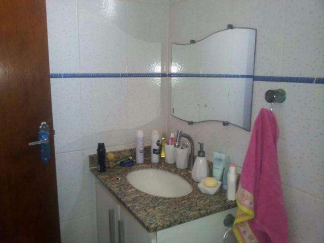 Casa Residencial à venda, Praia do Flamengo, Salvador - CA0982. - Foto 5