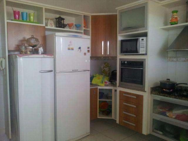 Casa Residencial à venda, Praia do Flamengo, Salvador - CA0982. - Foto 12