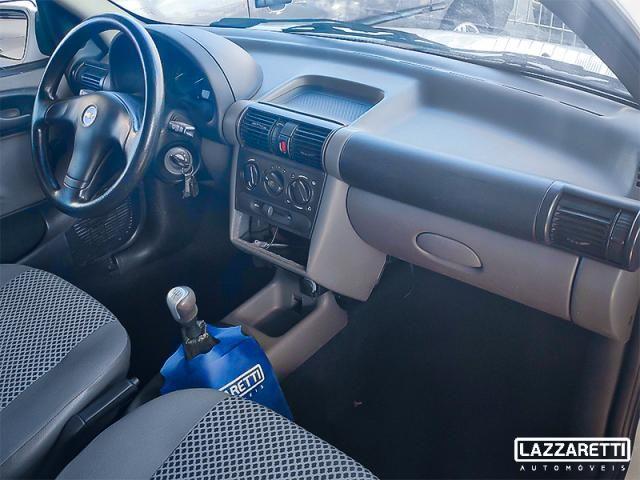 Chevrolet Corsa Sedan Classic 1.0 flex - Foto 5