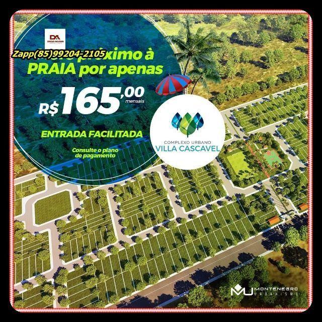 Loteamento Villa Cascavel 1!*! - Foto 19