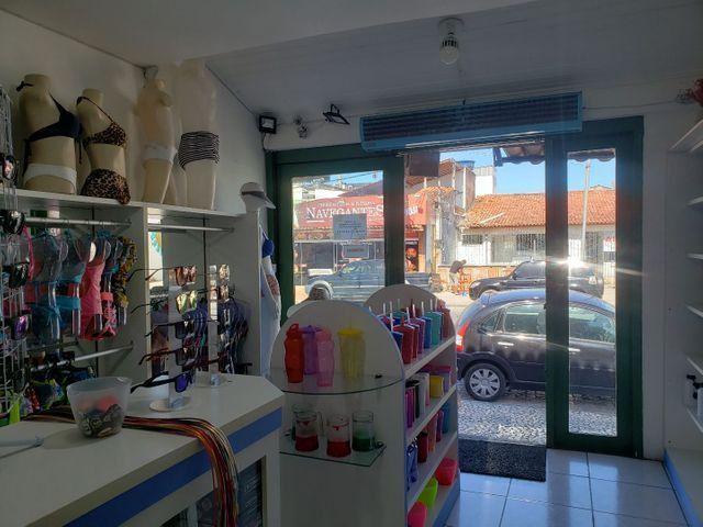 Loja manutenção e acessórios para celulares  - Foto 6