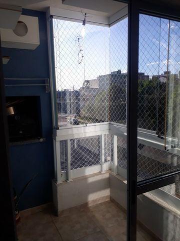 Apartamento à Venda C/ 2 dormitórios 52,57m² - 1 suite - Foto 4