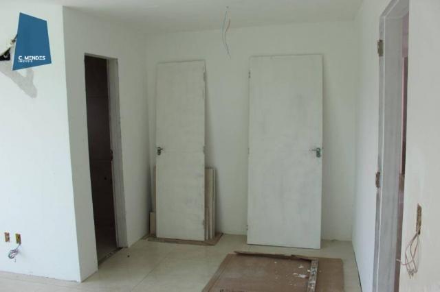 Casa com 3 dormitórios à venda, 330 m² por R$ 1.500.000,00 - Coaçu - Eusébio/CE - Foto 7