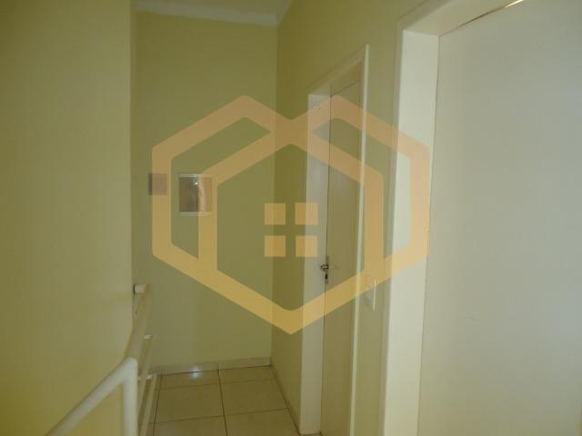 Apartamento para aluguel, 3 quartos, Eldorado - Porto Velho/RO - Foto 7