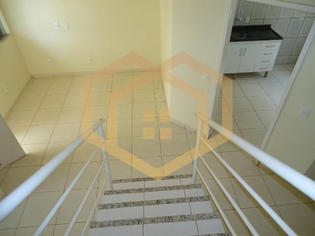 Apartamento para aluguel, 3 quartos, Eldorado - Porto Velho/RO - Foto 14