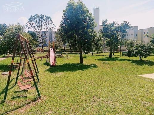 Apartamento à venda com 3 dormitórios em Jardim são paulo, Foz do iguacu cod:422 - Foto 5