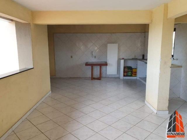 A.L.U.G. Ótimo Apartamento em Morada de Santa Fé Cod L016 - Foto 19