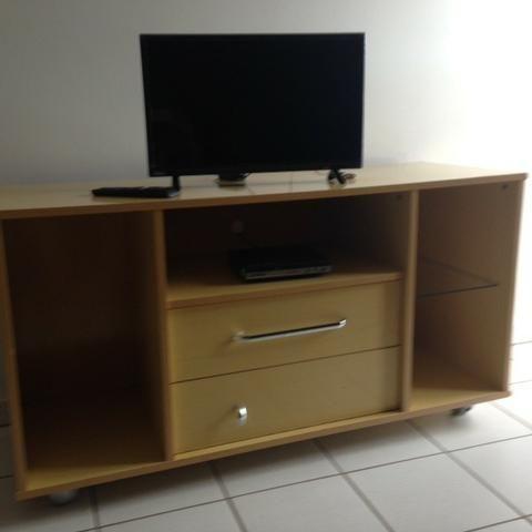 Aluguel de apartamento para temporada em Caldas Novas,diária apenas 55,00 reais - Foto 15