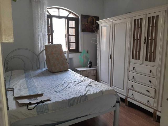 Casa à venda com 3 dormitórios em Jardim sulacap, Rio de janeiro cod:C70234 - Foto 6