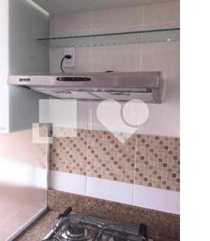 Apartamento à venda com 2 dormitórios em Santo antônio, Porto alegre cod:228060 - Foto 13