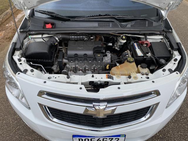 Cobalt LTZ 1.4 2015 - Foto 13
