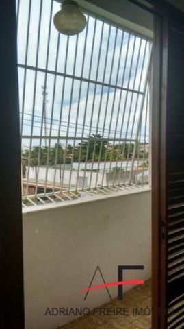 Apartamento com 2 quartos na Cidade dos Funcionários - Foto 3
