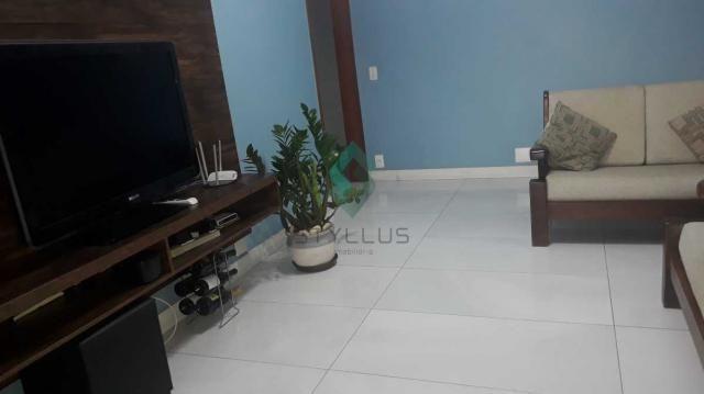 Apartamento à venda com 2 dormitórios em Méier, Rio de janeiro cod:M25469 - Foto 2