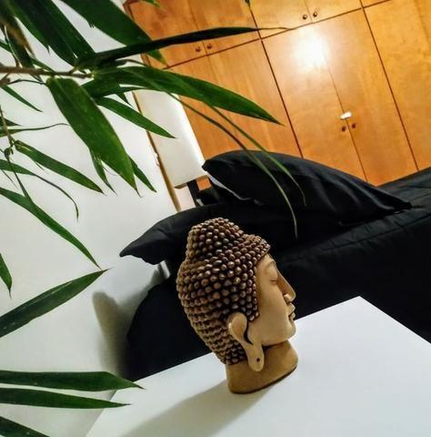 Vaga em suíte com 30 m2 (Cidade Universitária / Unicamp) - Foto 7