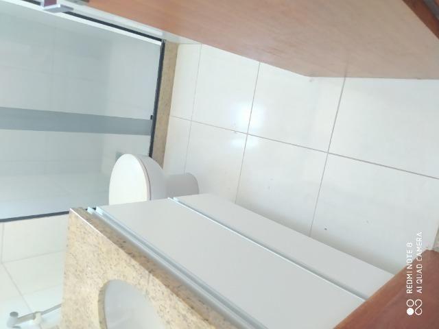 Alugo 3 quartos em Itapuã - Foto 14