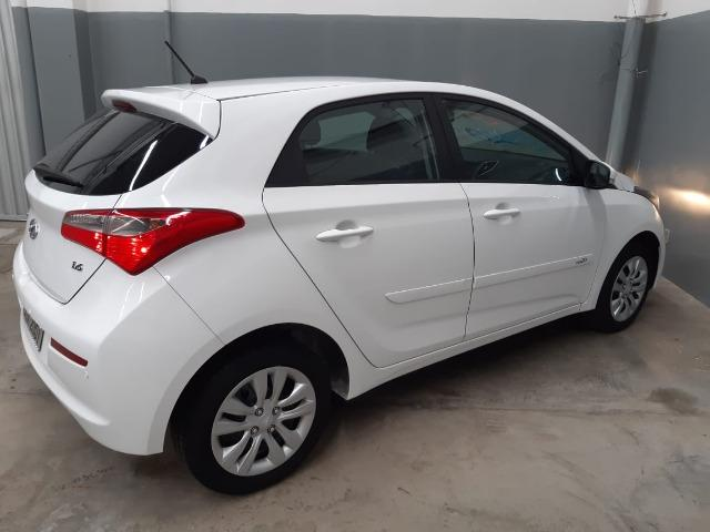 Hyundai - Foto 2