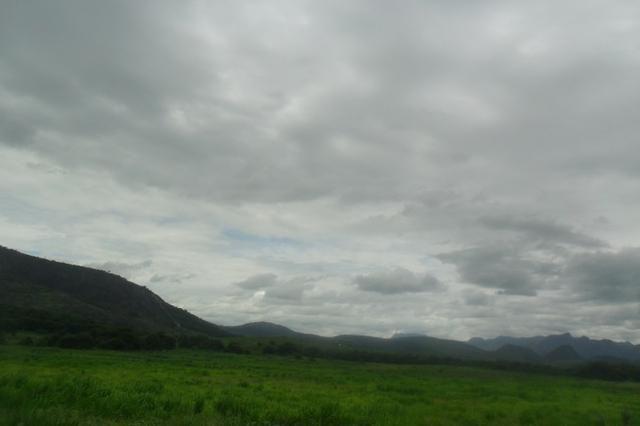 Fazenda 35 alqueires baixo guandu es - Foto 3
