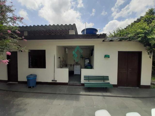 Casa à venda com 3 dormitórios em Jardim sulacap, Rio de janeiro cod:C70234 - Foto 18