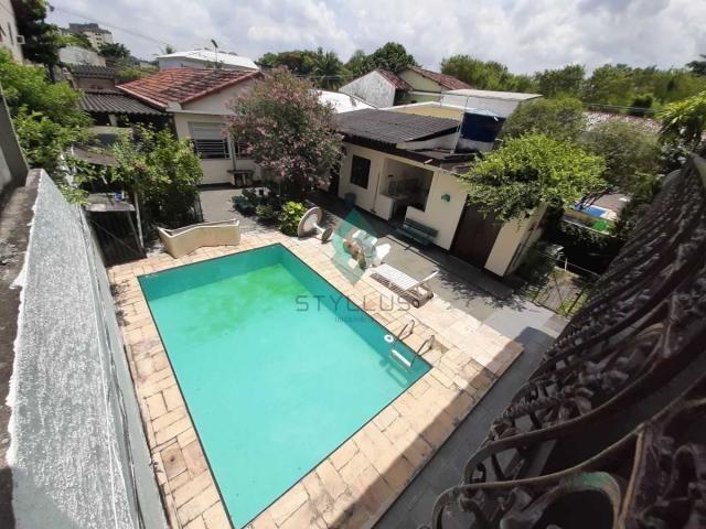 Casa à venda com 3 dormitórios em Jardim sulacap, Rio de janeiro cod:C70234
