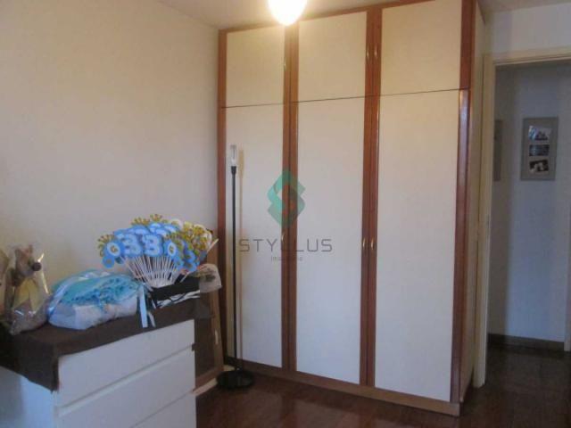 Apartamento à venda com 3 dormitórios em Méier, Rio de janeiro cod:M3018 - Foto 17