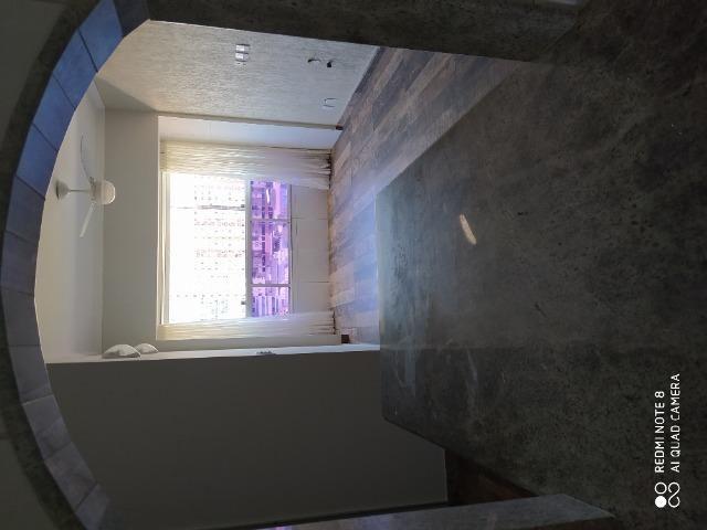 Alugo 3 quartos em Itapuã - Foto 11