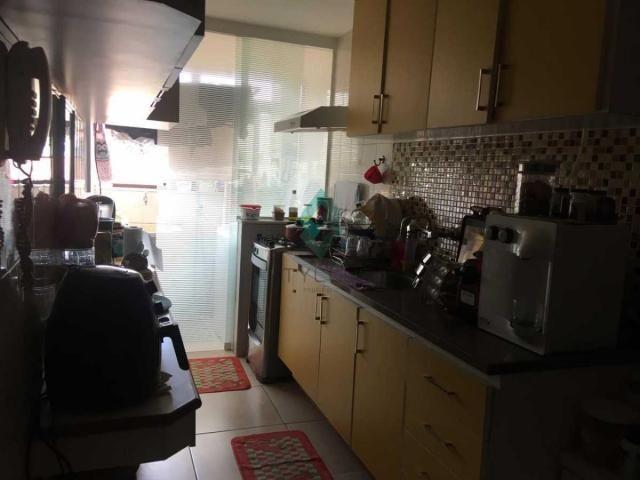 Apartamento à venda com 3 dormitórios em Méier, Rio de janeiro cod:M3008 - Foto 18
