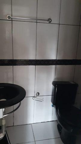 Casa Duplex - 04 suítes - Foto 8