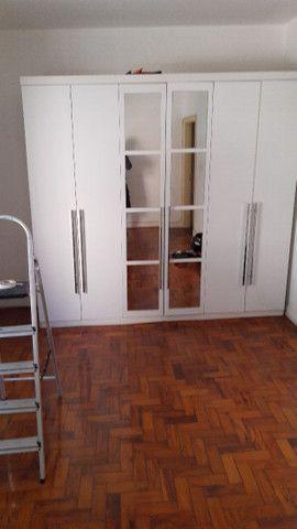 Montador de móveis - Foto 6