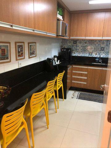 Absoluto // Apartamento com área externa 120m². - Foto 10