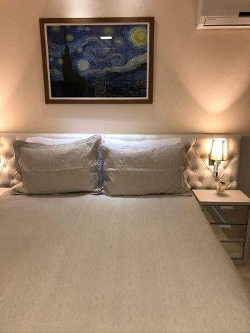 Absoluto // Apartamento com área externa 120m². - Foto 12