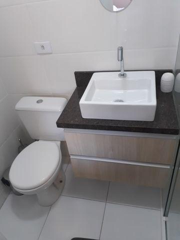 Apartamento à Venda C/ 2 dormitórios 52,57m² - 1 suite - Foto 18