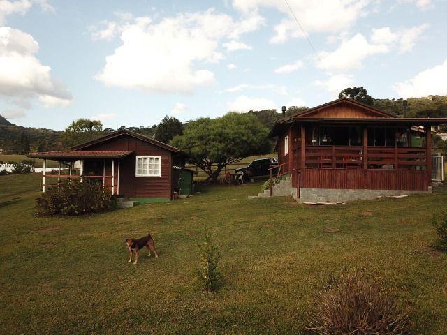 Casa em Urubidi - Foto 3