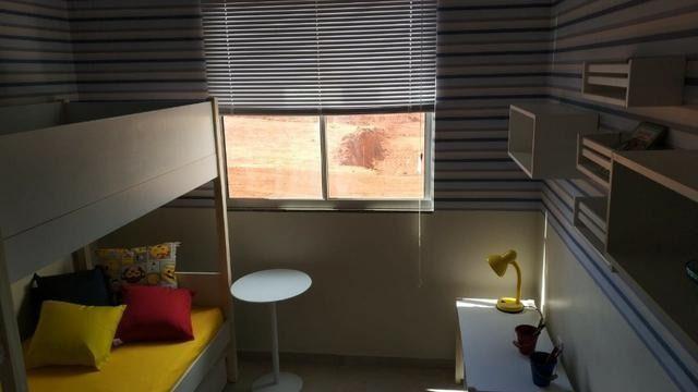 Localização é Tudo Até Zero de Entrada Aprovação Facilitada Valparaíso Cidade JardinsF564D