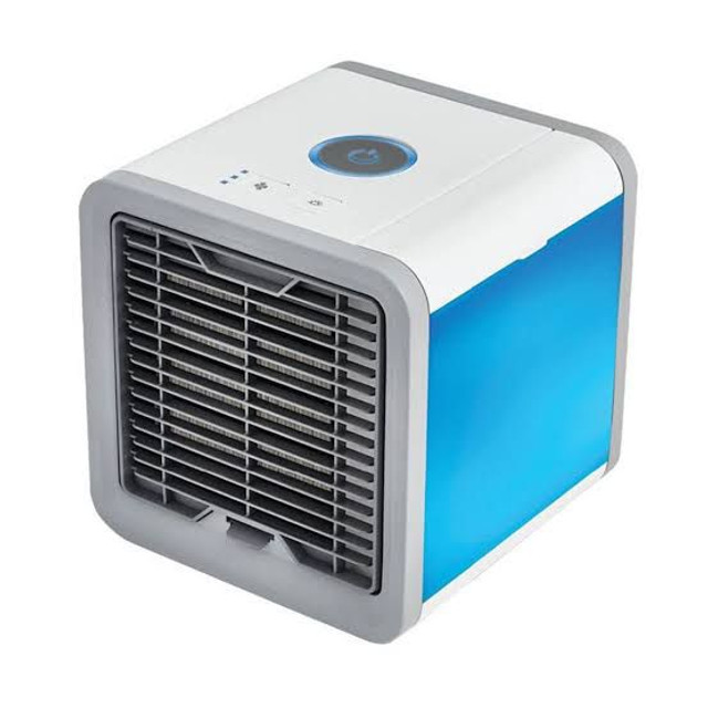 Mini ar condicionado  - Foto 2