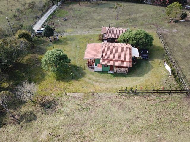 Casa em Urubidi - Foto 4