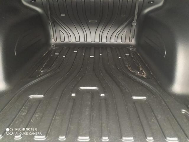 Renault DUSTER OROCH Dyna. 1.6 manual - Foto 9