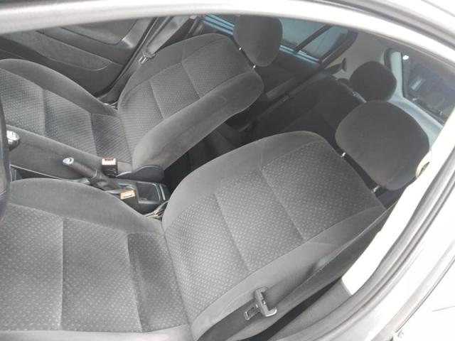 CHEVROLET ASTRA HATCH ADVANTAGE 2.0 4P  - Foto 5