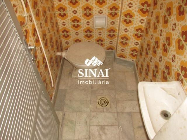 Apartamento - PENHA - R$ 550,00 - Foto 16