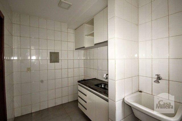 Apartamento à venda com 2 dormitórios em Santo antônio, Belo horizonte cod:337637 - Foto 18