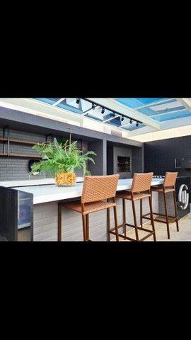 Apartamento à venda no melhor de Manaíra - 74m2 - Foto 3
