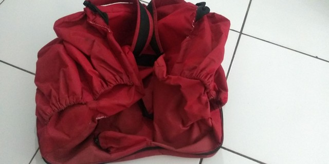 Bag  - Foto 2