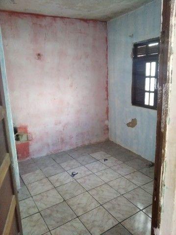 Vende-se casa térreo - Foto 3